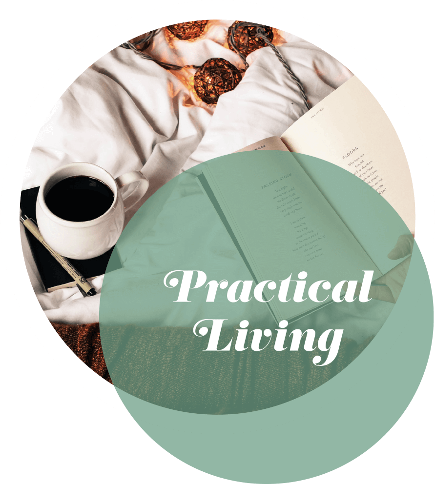 Practical Living
